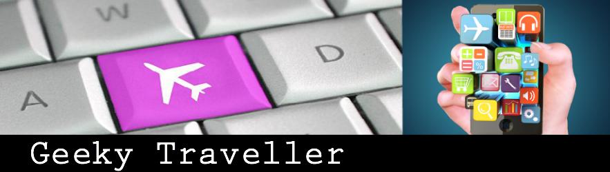 geekytraveller.com