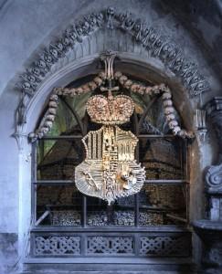 bone_church2