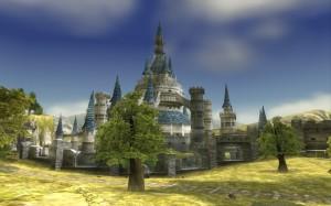 Hyrule_Castle_Hyrule_Field