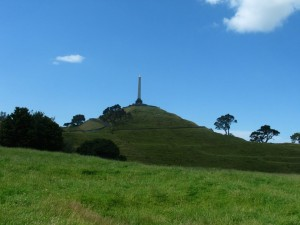One_Tree_Hill,_Auckland
