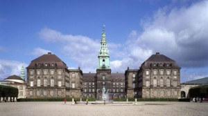 slotsholmen_christiansborg_photo_finn_christoffersen