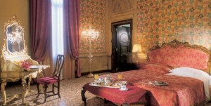 Hotel-dei-Dogi-Room-425