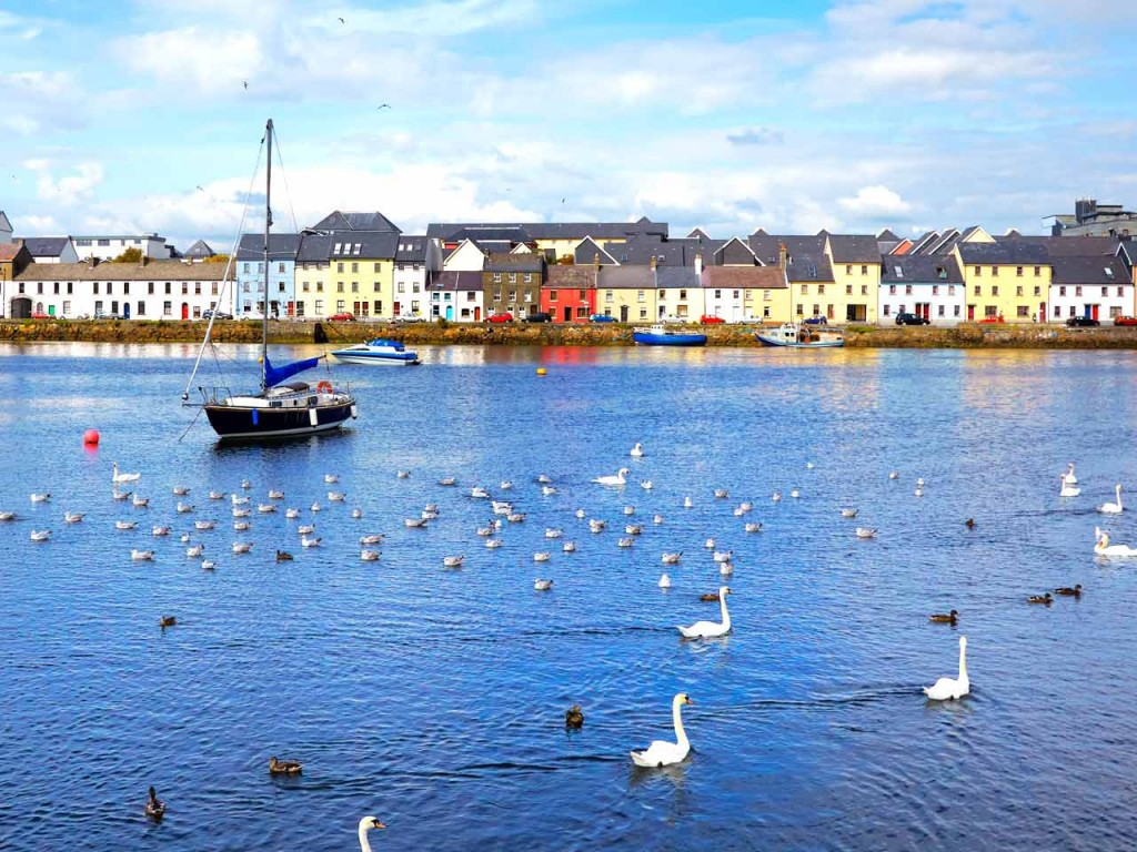 galway-2