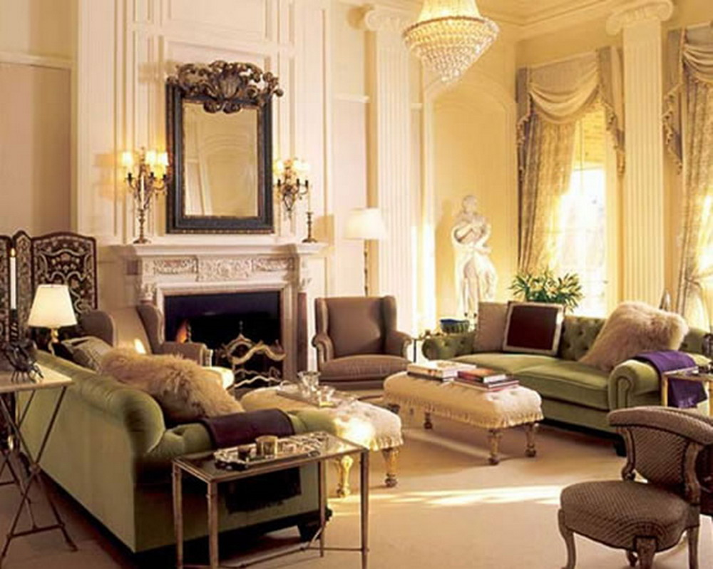 home-interior-design-ideas-for-living-room