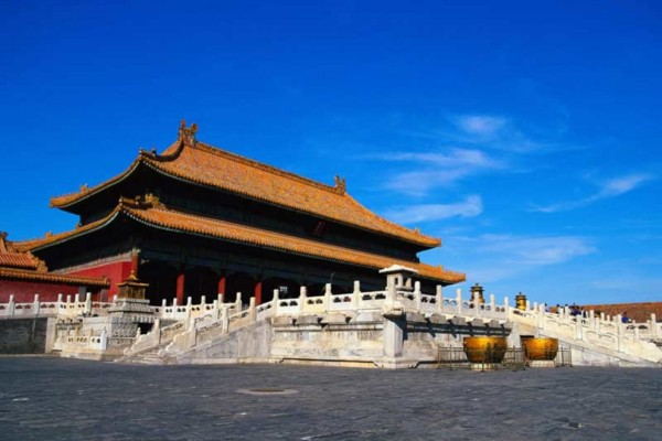 forbidden-city-the-imperial-palace-beijing-china-attractions-best-attractions-activities-1514352_54_990x660_201406011102