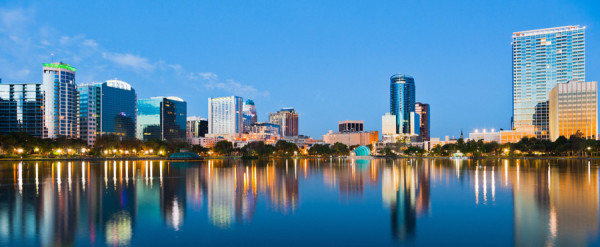 5-Orlando