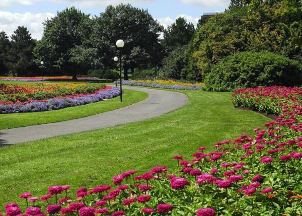 UrbanPark_Commissioners_21_Flower_Garden-