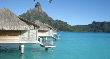 4441074-View_from_our_over_water_bungalow_Bora_Bora