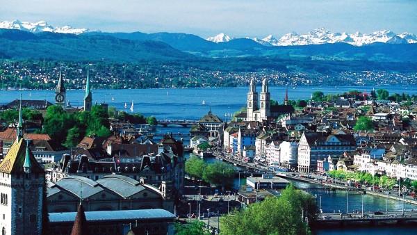 zurich-switzerland (1)