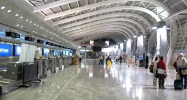 Mumbai_Airport-900x440