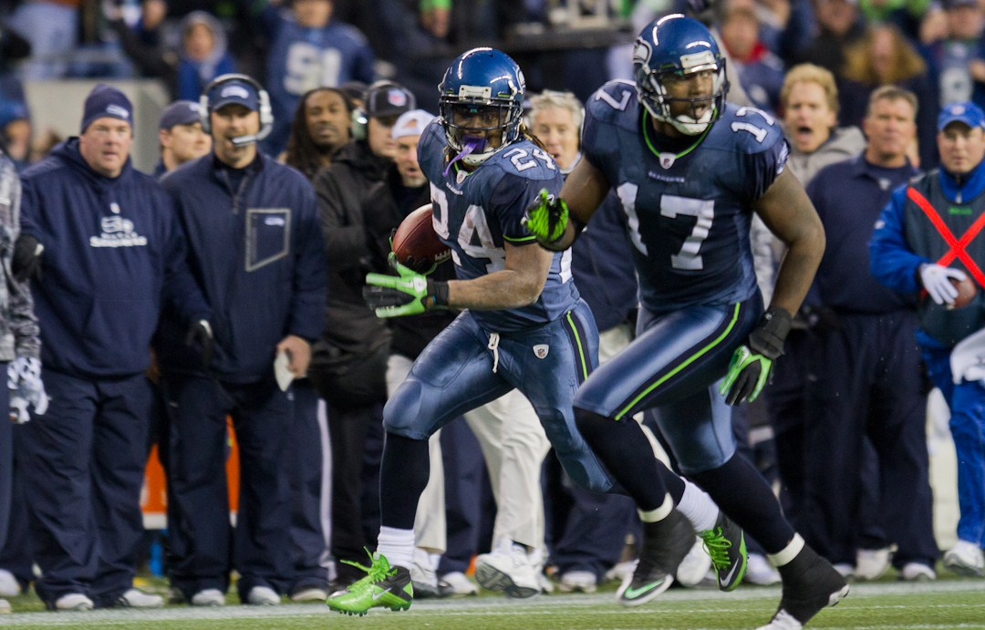 Marshawn_Lynch_and_Mike_Williams