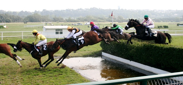 Places to Stay During the Cheltenham festival